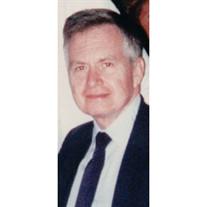 Gerald Aloysius Stack