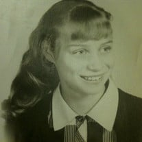 Gladys Prieto