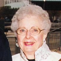 Grace M. Corsiatto