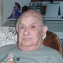 Harold L Demorest