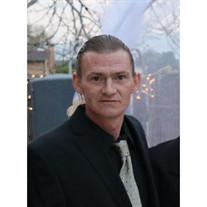 Jeremy Scott Jenkins