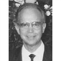 Jerry R. Uecker