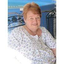 Joan Darlene Galbraith
