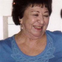 Joann L. Ramirez