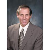 John K. Camplain