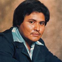 Jose Rafael Eusebio