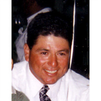 Jose De Jesus Mendoza