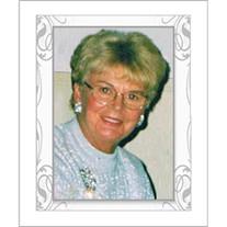 Joyce Rawlings Meier