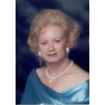 Juanita June Duran