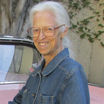 Kathleen Doleshal