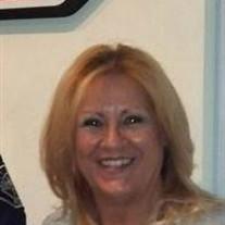 Laura Lee Chavez