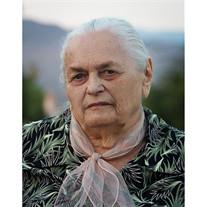 Lidiya Kovalchuk