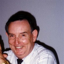 Lloyd Everett Davis