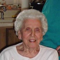 Lorraine C. Fay