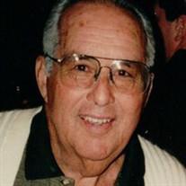 Manuel G. Chavez