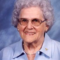 Margie Kathryn Pinkelton Dixon
