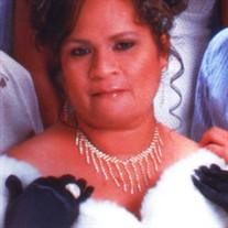 Maria De La Luz Hernandez