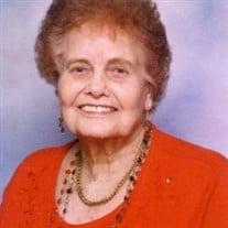 Marie L. Swaim