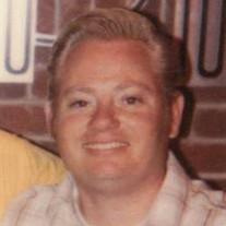 Martin Allen Hubbard