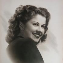 Mary C. Blomgren