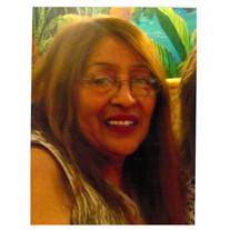 Mary Theresa Santos
