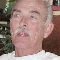 Michael James Ruff