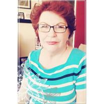 Patricia Ann Utter