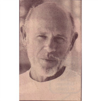 Richard G. Dishman
