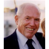 Richard Girvin
