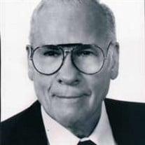 Richard G. Mills