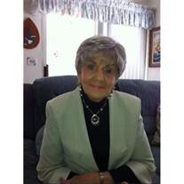 Rita M. Richardson