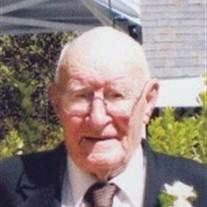 Robert Harvey Arnold
