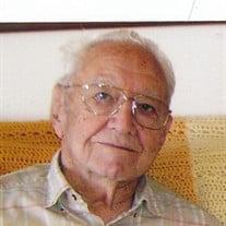 Robert P. Crimi