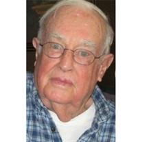 Robert P. Dalton