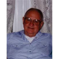Robert Harry Hylkema