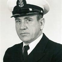 Robert J. McCormick