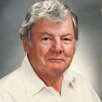 Ronald F. Caster