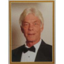 Ronald Charles Springer