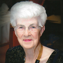 Roseann Alice Shipley
