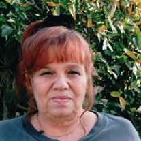 Sandra P Loughridge