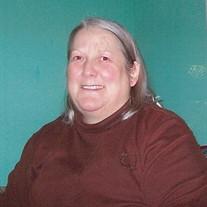 Shelly Marie Viano