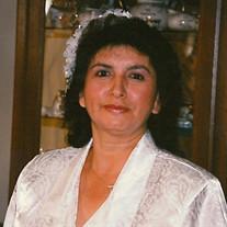 Sipriana G. Eusebio