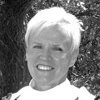 Sue Winslow