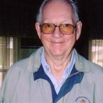 Vernon Holden Peterson