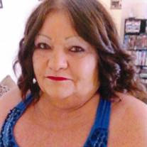 Vicky Lynn Colazo