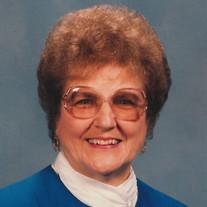 Vilas Pearl Engel