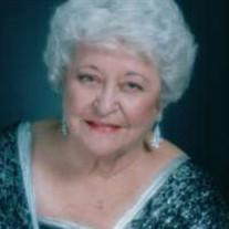 Vincenza Ann Sarocka