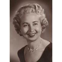 Violet Ethel Joy