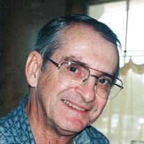 Walter S. Guttke