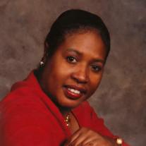 Wanda Faye Basham